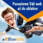 250x250_blueinfo