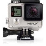 gopro-kamera-hero4-black-megafoto.sk
