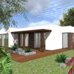 nizkoenergeticky dom