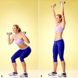 posilňovacie-cviky-na-chudnutie-1