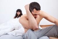 Spýtajte sa doktora: Aká je liečba erektilnej dysfunkcie?