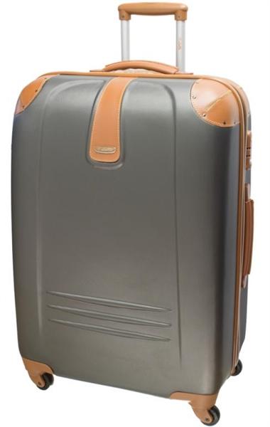 cestovni-kufr-dielle