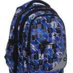 0013320_skolni-batoh-bagmaster-bps-0115-b