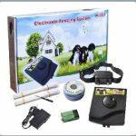 electronic-dog-fence-w-227-886s