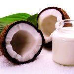 kokos-voda2