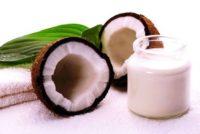 Kokosová voda – chutný a zdravý prírodný nápoj