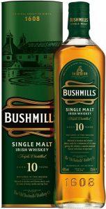 bushmills-10-rocna