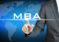 Štúdium MBA na prestížnej škole