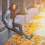jesenná únava2