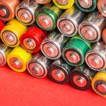 Aké sú povinnosti pre výrobcu batérií