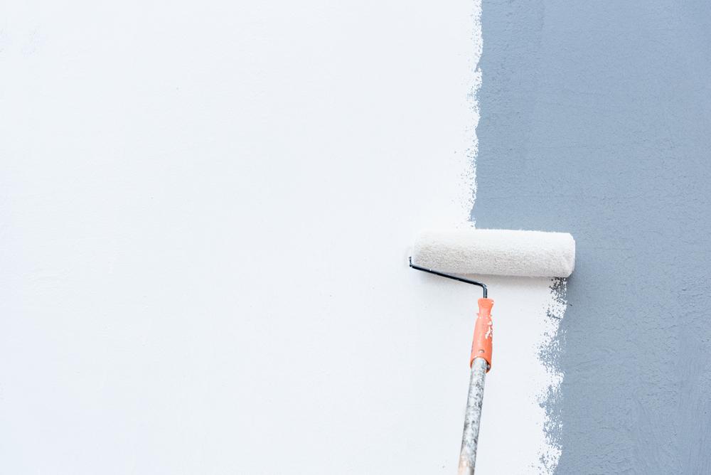Ako zvoliť ideálnu interiérovú farbu?