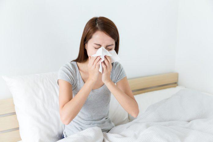 Pohodlný spánok aj pre alergikov