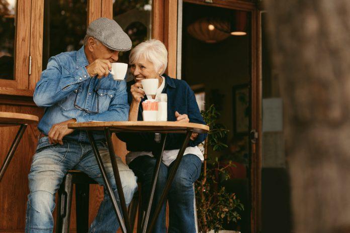 Ochráni nás káva pred Alzheimerom či Parkinsonom?