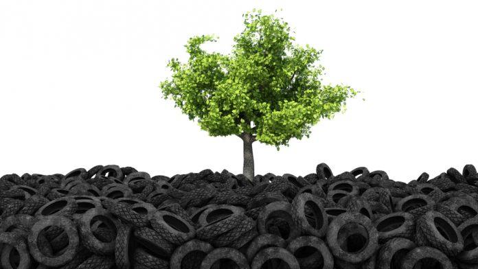 Ušetriť na spotrebe vozidla vám pomôžu ekologické pneumatiky